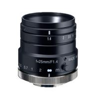 Lente per obiettivo microscopio kowa LM25HC