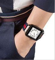 Ultrathin Smart Watch L1 MTK2502 Bluetooth Smartwatch G- sens...
