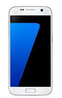 Recuperado Original Samsung Galaxy S7 G930P G930V Desbloqueado Mobile Phone Octa Núcleo 4GB / 32GB 5.1 polegadas Android 6.0 12MP