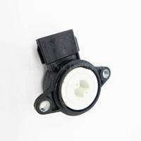 Автозапчасти оригинальный (Б)TPS датчик положения дроссельной заслонки 89452-52011 для Toyota Yaris 1.3 T3 Honda Accord