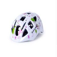 Hot Sale Children' s Safety Bicycle Helmet For Climbing ...