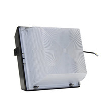 High bright LED Ceiling canopy light 40W 60W 90W IP65 LED ga...