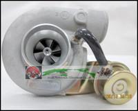 Turbo Für Mercedes Benz Sprinter I VAN 212D 312D 412D 1996-2006 OM602 2.9L GT2538C 454207 454207-5001S A6020960899 Turbolader