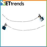 Original novo wi-fi longo cabo de felx para iphone 6 s longo wi-fi antena cabo flex ribbon wireless flex cable frete grátis por dhl