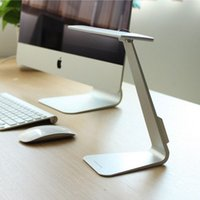 1X Ultrathin LED Dimming Touch Reading Table Lamp USB Eye Pr...