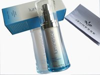 Jeunesse instantly ageless Luminesce Cellular Rejuvenation S...