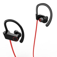 Wireless Bluetooth Earphones U8 Stereo Sports Headphones Hea...