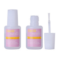 wholesale acrylic powder builder nail art jumbo size