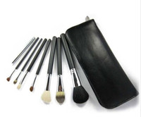 Free shipping!Lowest Price!New professional Makeup Brush set...