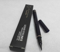 Free shipping New Arrivals ANASTA- SIA LIQUID EYELINER HAVE B...