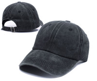 13 Colors New Arrival Men Women Blank strapback 6 panel Snap...