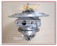 Turbocharger Cartridge Turbo CHRA GT1752S 452204-0005 452204 5955703 لـ SAAB 9.3 9.5 9-3 9-5 97-05 B205E B235E B205L 2.0L 2.3L