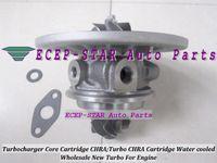 Cartouche Turbo CHRA RHF4 VIFE 8980118922 8980118923 Turbocompresseur Pour ISUZU D-Max Holden Rodeo Colorado Gold série 3.0TD Fe-1106 3.0L