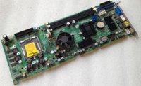 Доска промышленного оборудования PICMG1.3 PEAK870VL2 ОБОРОТОВ.Д1 полноразмерный процессора карты