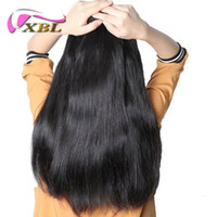 xblhair 360 human hair wigs virgin body wave and silky strai...