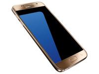 Восстановленное Samsung Galaxy S7 G930F G930A G930T G930V G930P разблокированные телефоны 5,1-дюймовый LTE Восстановленное телефоны 4 ГБ ОЗУ 32 ГБ ROM Сотовый телефон