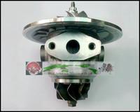 Turbo For SAAB 9-3 9-5 2.3T 1997-05 B235E B235R B205E 2.0L 2.3L GT1752S 452204 452204-0005 452204-5005S 452204-0003 Turbocharger
