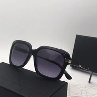 7122 Fashion Women Designer Sunglasses Wrap Popular Square F...