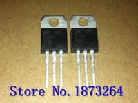 무료 배송 BTA12 - 400C BTA12 BTA12 - 400 TO220 원본과 새로운 10PCS / LOT