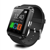 U8 Bluetooth Smart Wrist Watch Phone Mate For Android Sony