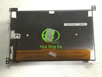 """Livraison gratuite Brand new Shapp LCD Écran 7 """"affichage LQ070T5DG30 avec écran tactile pour Ford Mondio 2011 Fokus S-MAX de navigation de voiture GPS audio"""