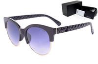 حار بيع إطار بصري خلات لوح الرجال النساء نظارات 50 ملليمتر الأسود و السلحفاة الألوان النظارات ل قصر النظر ينس