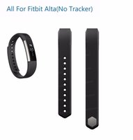 good price 100% High Quality 2016 New Replacement Wrist Band...