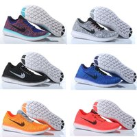 2017 Cheap New Running Shoes Free RN Flyline 5. 0 Men Women S...