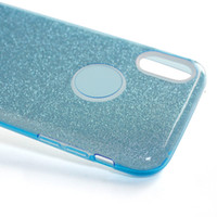 Glitter Bling phone case For Alcatel Verso 5044R Coolpad- C37...