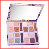 Factory Direct DHL Free Shipping NEW Tarte Color Vibes Amazo...