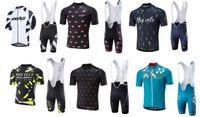 Morvelo Mens Ropa Ciclismo 사이클링 의류 / MTB 자전거 의류 / 자전거 의류 / 2021 사이클링 균일 한 사이클링 유니폼 2XS-6XL A62