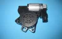 Door power window lift motor for Mazda 3 03- 06 BK Mazda 6 05...