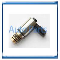 Válvula de control Sanden PXE16 del compresor del ac del coche para Audi VW 1K0820803 1K0820803F 1K0820859D 2E0820803A