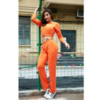 Women' s Two Piece Pants Beauty Garden 2017 New Fashion ...