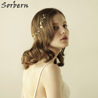 Real Gold Headpieces Bridal Accessories Hair Accessories Fas...