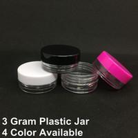 Wholesale Cosmetic Sample Jars - Buy Cheap Cosmetic Sample Jars ...