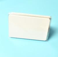 Tag NTAG215 NFC Forum Type 2 20pcs / lot per tutte le schede NFC del telefono cellulare NFC