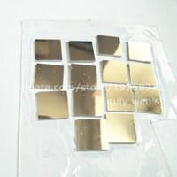 Оптовая продажа-5pcs 940nm узкий полосовой фильтр 10mm*10mm