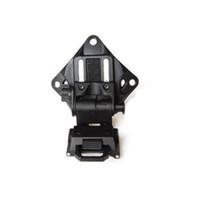 L4g19 NVG крепление CNC алюминиевая рама для переноски ночного видения оборудование L4 G19 шлем крепление