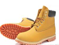 Inverno Botas de Neve Branca Marca Homens Mulheres Botas de Couro Da Motocicleta Botas Ao Ar Livre À Prova D 'Água Sapatos de Caminhada De Couro de Vaca Lazer Ankle Boots XMAS