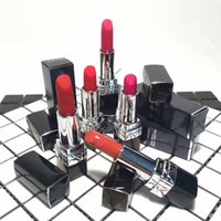 Factory Direct Brand Cosmetics Rouge Lipsticks 3. 5G 11 Color...