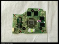 For Toshiba Qosmio X500 X505D laptop 34TZ1VB00E0 DATZ1UB1AD0...