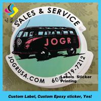 Wholesale Custom Window Decals Cars Buy Cheap Custom Window - Custom window decals car
