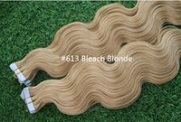 "#613 INDIAN REMY Hair 16"" 18"" 20"" 22"" 24..."