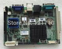 Доска промышленного оборудования ИКМ-9375 перераб. А1 РСМ-9375E