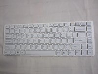 New keyboard Replacement For Sony Vaio PCG-7181M PCG-7186M Tastatur USA P/N: 53010DJ13-203-G P/N: 148737961