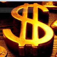 Aviso del Festival y Tarifa de flete Adicional, Coste Adicional ENVÍO Que paga, carga del Dólar del USD 1