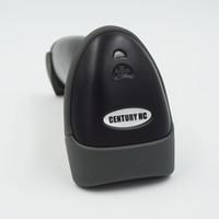 BSC2806 petit scanner de code à barres de CCD d'OEM sensible sensible de haute qualité 1D pour