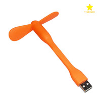 Portable Mini Micro USB Fan by Smartphone Power Mobile Phone...