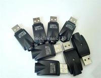 최고의 품질 510 스레드 USB 무선 케이블 코드 충전기 ecig 배터리 버드 터치 vape 펜 배터리 o 펜 CE3 atomizer 최고 품질